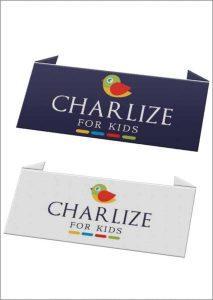 etichete tesute etichete textile tesute imprimate tesute personalizate