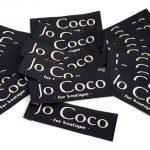 etichete tesute etichete textile tesute imprimate tesute woven labels