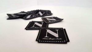 etichete tesute etichete textile tesute imprimate woven